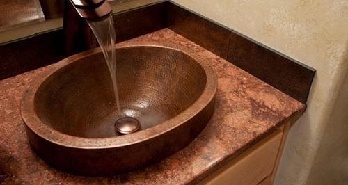 Badkamermeubel Met Sanitair : Exclusieve badkamermeubel stopet sanitair
