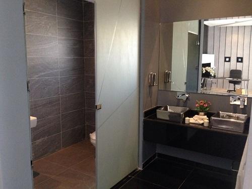 Nieuwe Badkamer Huurhuis : Financieren van uw badkamer stopet sanitair